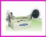 Label Cutting Machine...